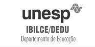 UNESP - IBILCE / DEDU